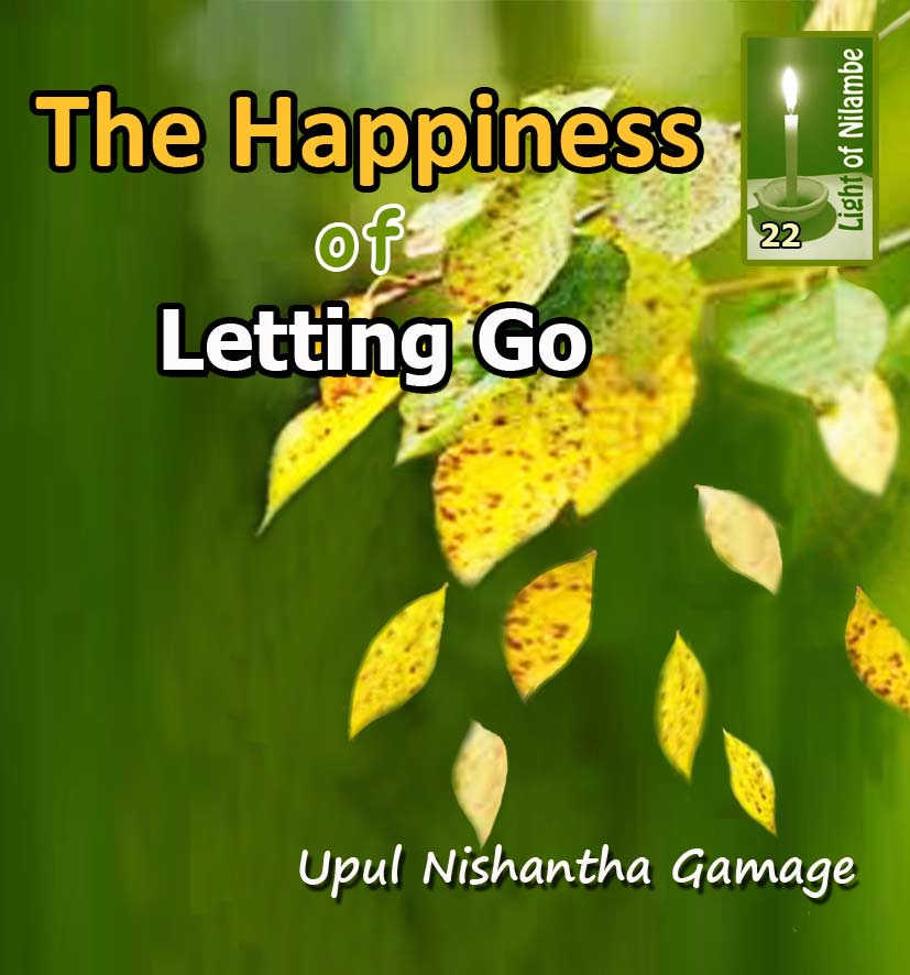 the language of letting go book pdf
